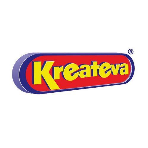 Kreateva
