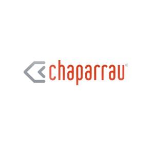 Chaparrau