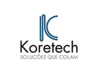 Koretch