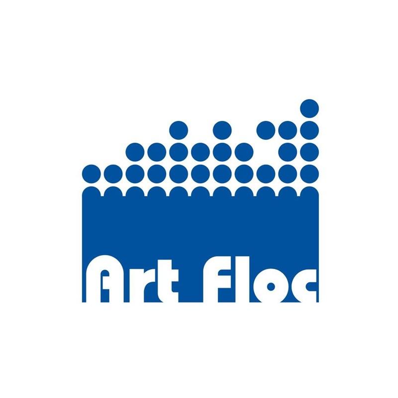Art Floc