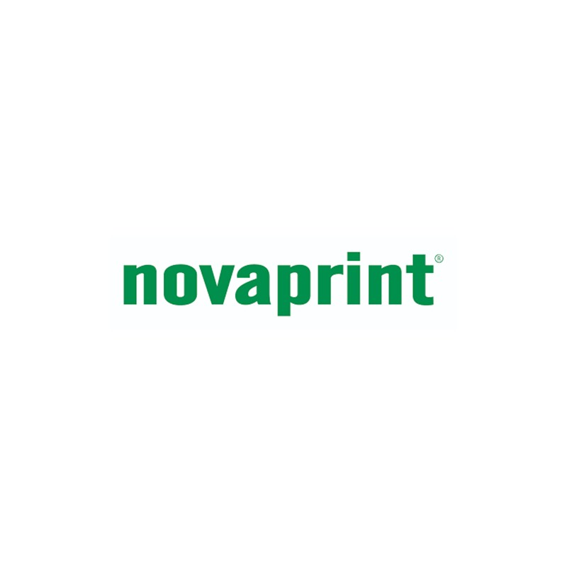 Novaprint