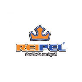 Reipel