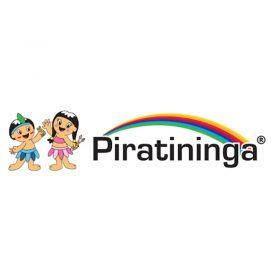 piratininga
